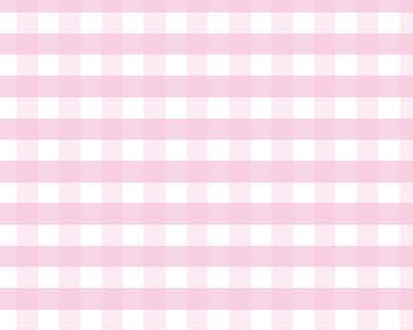 grapefruit gingham gingham